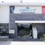 CERAJOT-CERAMIC-TILE-scaled.jpg