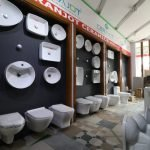 Cerajot-Ceramic-Barnala-Showroom-2.jpeg