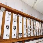 Cerajot-Ceramic-Barnala-Showroom-4.jpeg