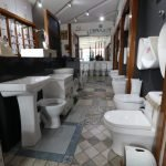 Cerajot-Ceramic-Barnala-Showroom-5.jpeg