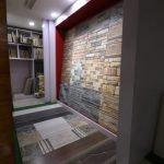 Cerajot-Ceramic-Barnala-Showroom-6.jpeg