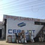 Cerajot-Ceramic-Lalton-Outside.jpg
