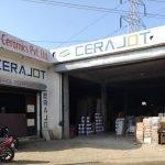 Cerajot-Ceramic-Lalton-Outside-Main.jpg