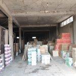 Cerajot-Ceramic-Lalton-Wholesale.jpg