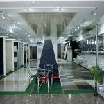 bhucho-showroom-3-scaled.jpg