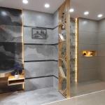 cerajot ceramic tile (2)