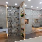 cerajot ceramic tile (4)