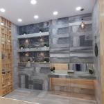 cerajot ceramic tile (6)