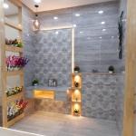 cerajot ceramic tile (7)